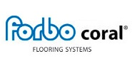 Forbo Coral